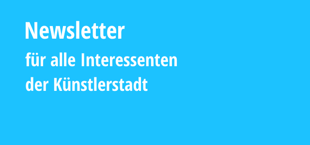 logo newsletter neu