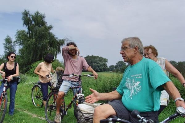 fahrrad-a-21394D2D3-0107-7523-41FF-DE39286183D3.jpg
