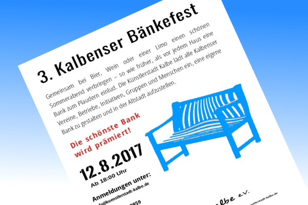 1-titel-bankfest-klE0D4F2C1-3E02-8295-CDAC-6651DA482F3A.png