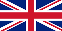 united kingdom flag icon 256