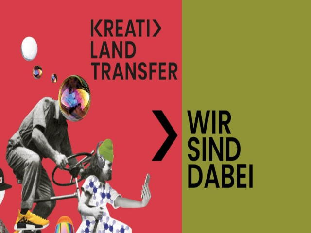 kreativlandtransfer